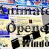 Hiệu ứng cuộn cho cửa sổ mới khi click vào link