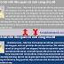 Thay đổi ảnh nền bài viết ngẫu nhiên mỗi khi load cho Blogspot