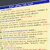 "Thêm tiện ích ""Recent comments"" cho Blogspot"