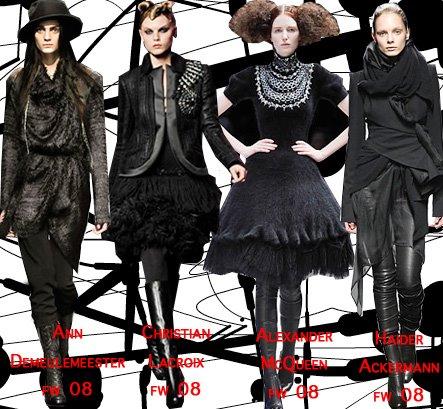 [fashionblack.jpg]