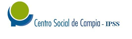 Centro Social de Campia: a Solidariedade ao Centro
