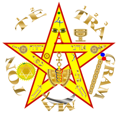 simbologia-en-el-pentagram