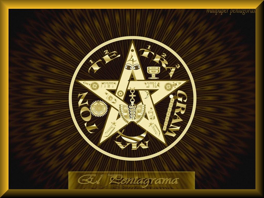 http://1.bp.blogspot.com/_BUJE_1YoDXs/Sy6TO_e10eI/AAAAAAAAAlY/jMIsxsI7qwg/s00/pentagrama-arte-filosofia.jpg