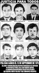 Masacre de Rosario - Santa Fe