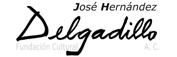 José Hernández Delgadillo. Critica