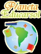 Sistema de Ensino de Educação Especial