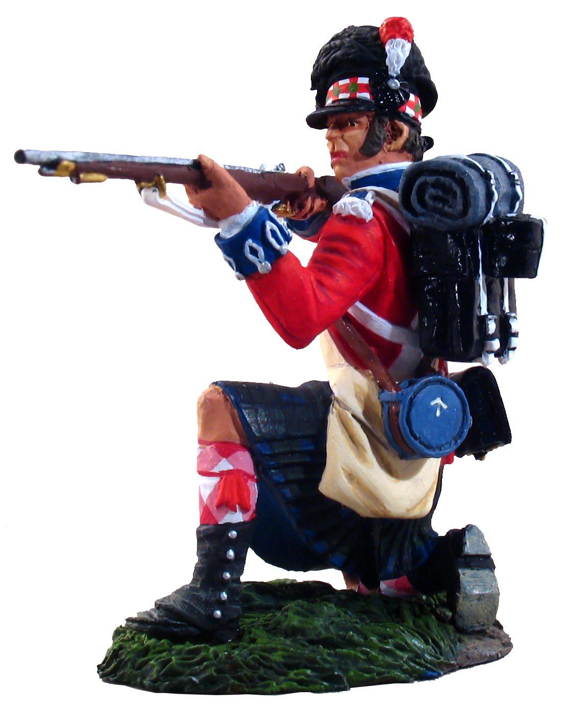 http://1.bp.blogspot.com/_BUOfb81B9EE/S84kBct7GyI/AAAAAAAACo8/_PXD9VSU9Gw/s1600/regimental_13.jpg
