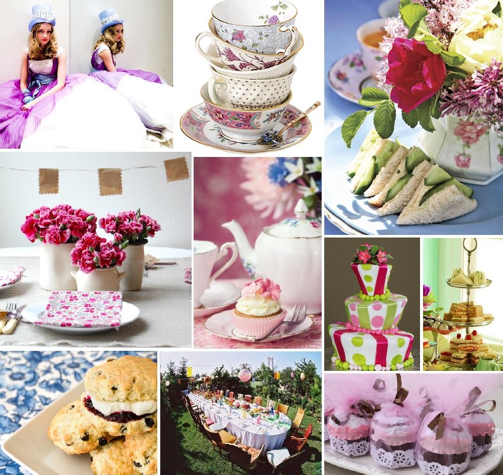 tea party-133