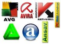 antivirus terbaru gratis