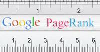 Meningkatkan Google Pagerank