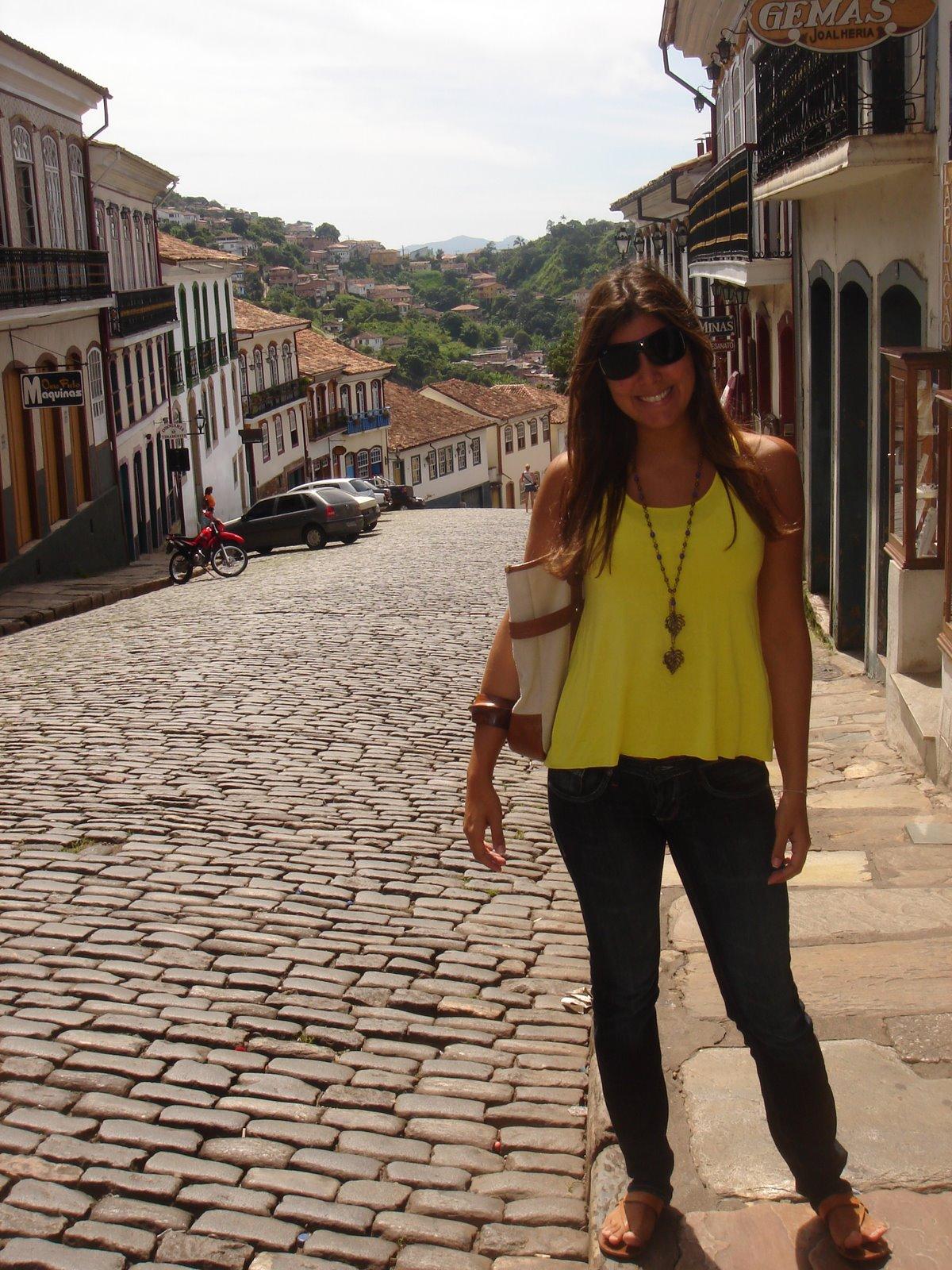 [Ouro_Preto_Brazil+031.JPG]