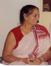 Com. Surjeet kaur