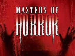 images+(1) Master Of Horror – 2ª Temporada – RMVB Legendado