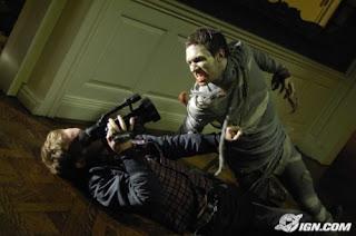diary of the dead blu ray review 20081208011719073 000 Master Of Horror – 1ª Temporada – RMVB Legendado