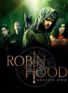 robin+hood+1+temporada+rmvb+legendado Download Robin Hood 1ª Temporada RMVB Legendado