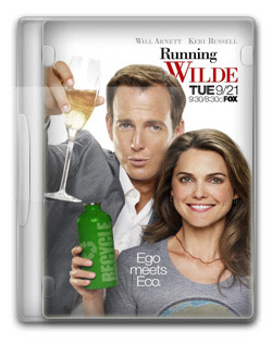 2lvh43p Running Wilde 1ª Temporada – RMVB Legendado