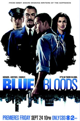 Baixar Blue Bloods – Temporada 03 Episodio 22 S03E22 HDTV + RMVB Legendado