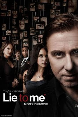 Lie+To+Me Download Lie To Me 1ª Temporada RMVB Legendado