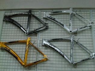 Iems Bikes PCO Aeroblade Berbagai Warna Amp Ukuran Gt Rp 2