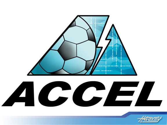 ACCEL_logo_brand_by_harvey