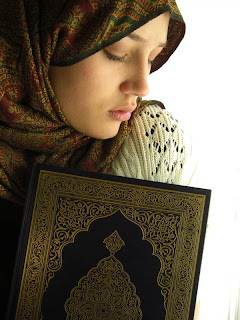 Islamic, islamic wallpaper, islamic wallpaper download, islamic wallpaper desktop, islamic wallpaper android, islamic wallpaper bismillah, islamic wallpaper free, islamic wallpaper free wallpapers, islamic wallpaper, wallpaper, wall papers, wallpapers, screen saver, screensaver, desktop wallpaper, wallpaper desktop, wallpaper for desktop, screensavers, free wallpapers, wallpapers free, free wallpaper, wallpaper free