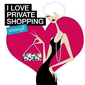 limango'ya üye olmak için resme tıklayın :)