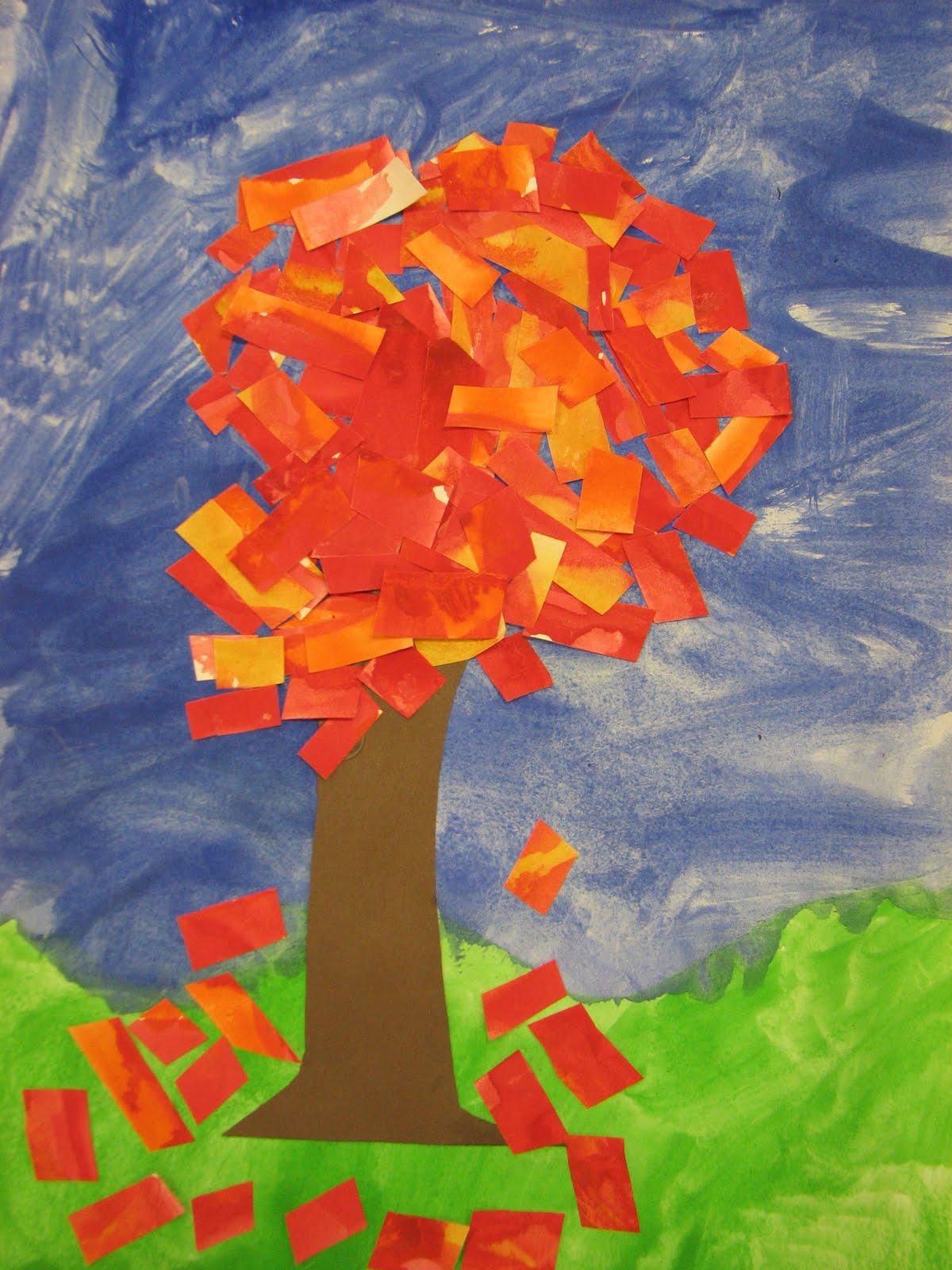 http://1.bp.blogspot.com/_BV2rV3510wo/TLdewb9O1oI/AAAAAAAAACk/axZIS-r7cpo/s1600/artwork+2010+018.jpg