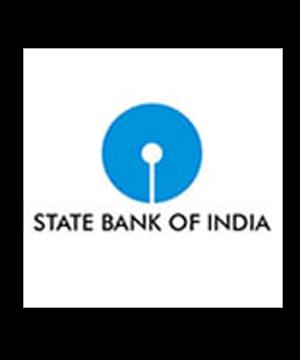 state bank of india boston