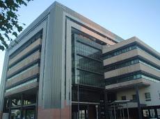 Palácio da Justiça do Barreiro