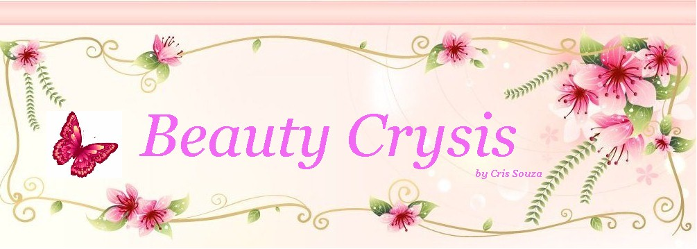 Beauty Crysis