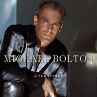 Baixar Michael Bolton - When A Man Loves A Woman Grátis MP3