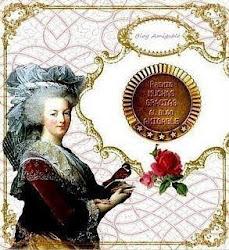 """Selo que recebi carinhosamente da amiga """"Relembrando Livia"""""""