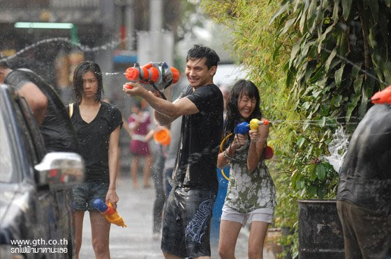 Xem-phim-Chuyen-Tinh-O-Bangkok-Online