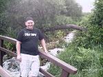 Dillion at Cascade Springs