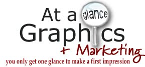 At A Glance Graphics