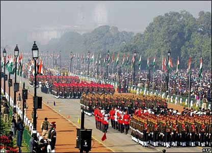 India Republic Day 2019: 29 Images, Wishes, Essay for Students