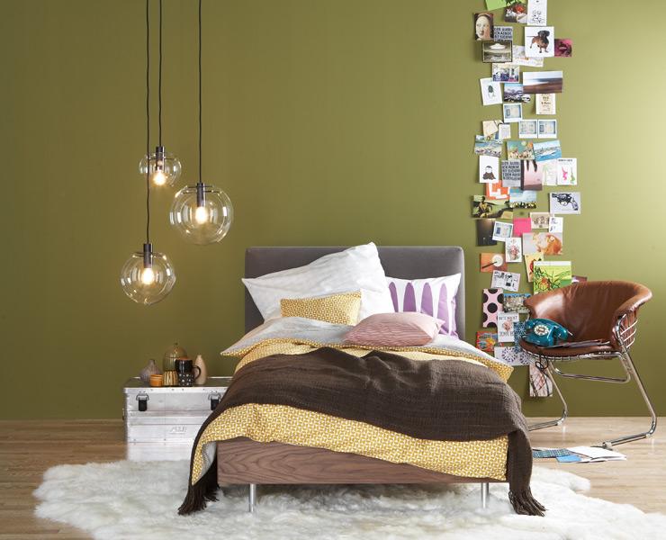 Schlafzimmer Vintage Style ? Bitmoon.info Schlafzimmer Vintage Modern