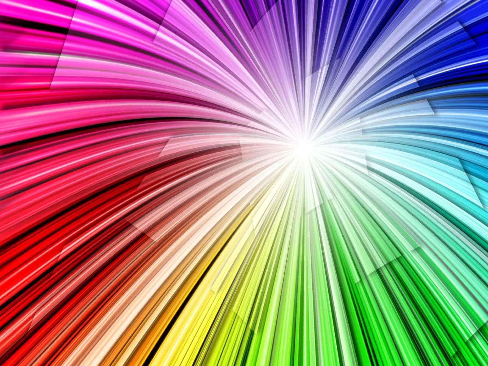 Kittypinkstars: Colour me a rainbow.. Rainbow