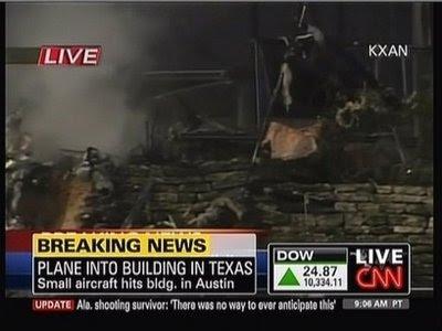 KXAN TV Austin