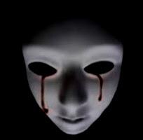 image-white mask