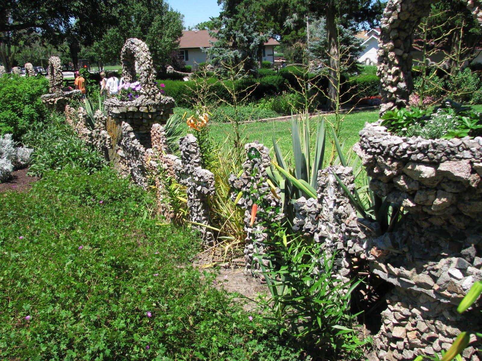 Amish Fence Posts : Pl fallin photography amish fences of stone
