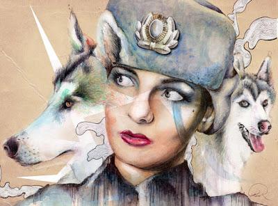 http://1.bp.blogspot.com/_BW4d0QdM1Vg/TA5jOc97oiI/AAAAAAAAAX0/L0C8-9EnweY/s400/berlin%27s+wolves+edited+blog.jpg