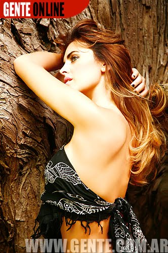 Pamela David y Silvina Luna producción de fotos eróticas, esta imagen. - silvina, luna, silvia, gallery, photos, picture, biography