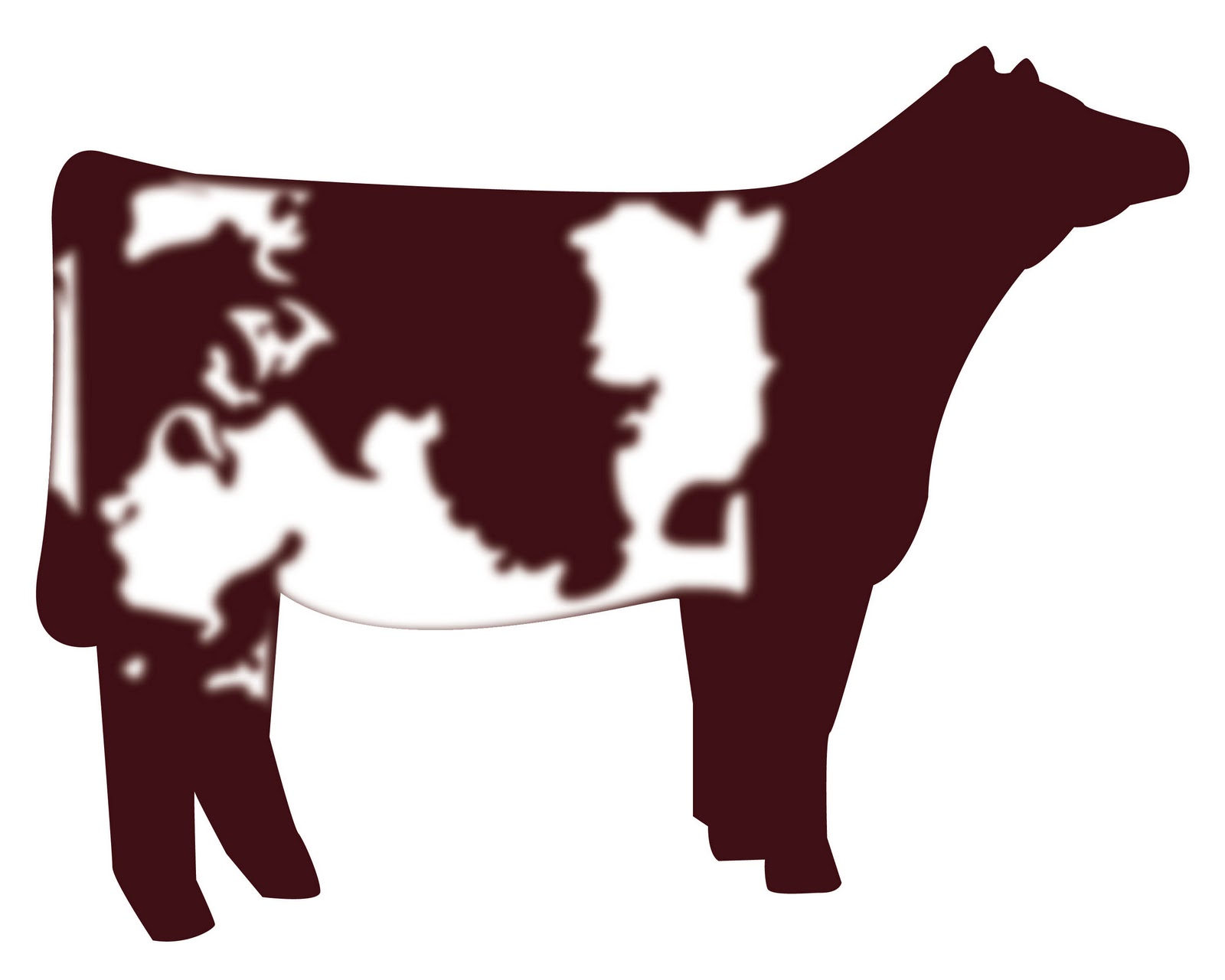 Grey Ink Left Half Sleeve Car Tattoo For Men in addition Cow Drawing For Kids together with Super Deer 2012 07 2291 in addition Horse Corrals AZ Ranch Brands Logos moreover Cold Steel Cerbottana Big Bore PRO 4 B6254P. on cattle farm logo ideas