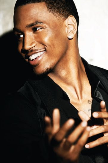 trey songz tattoos pictures. pictures trey songz tattoos.