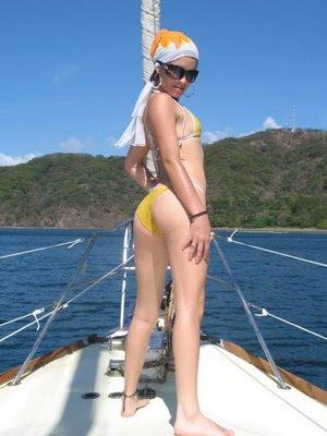 bikini sexys