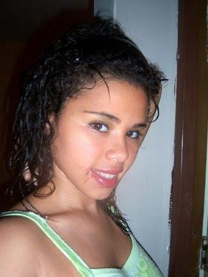 Venezolanas Hermosas