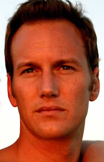 Patrick Wilson