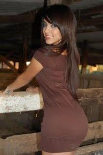 Fotos de Chicas de Chiapas