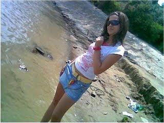 Fotos de Chicas de La Pampa